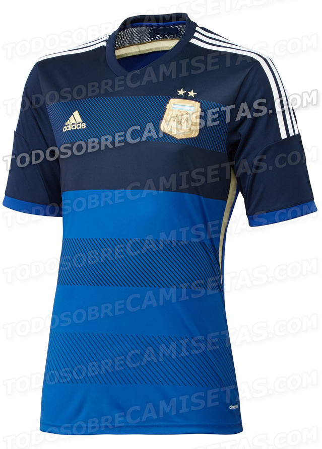 Argentina-2014-adidas-world-cup-away-shirt-1.jpg