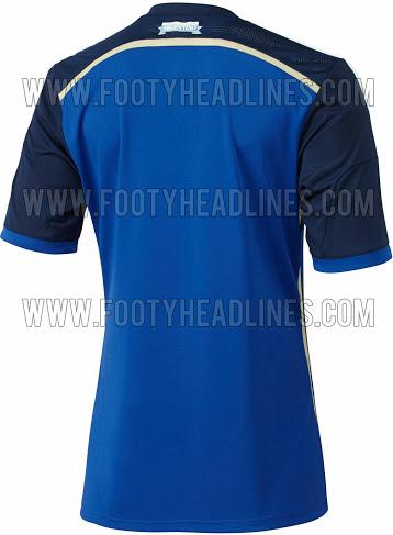 Argentina-2014-adidas-world-cup-away-shirt-2.jpg