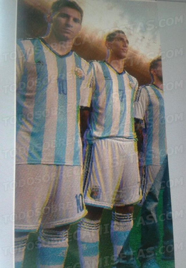 Argentina-2014-adidas-world-cup-home-kit-1.jpg