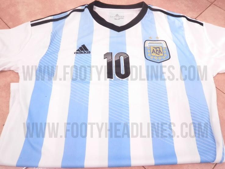 Argentina-2014-adidas-world-cup-home-shirt-1.jpg
