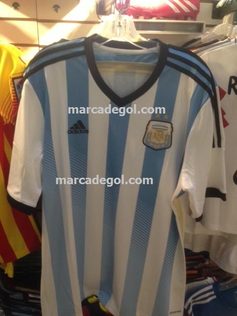 Argentina-2014-adidas-world-cup-home-shirt-2.jpg