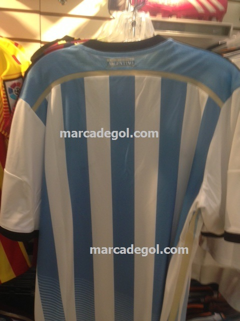 Argentina-2014-adidas-world-cup-home-shirt-3.jpg