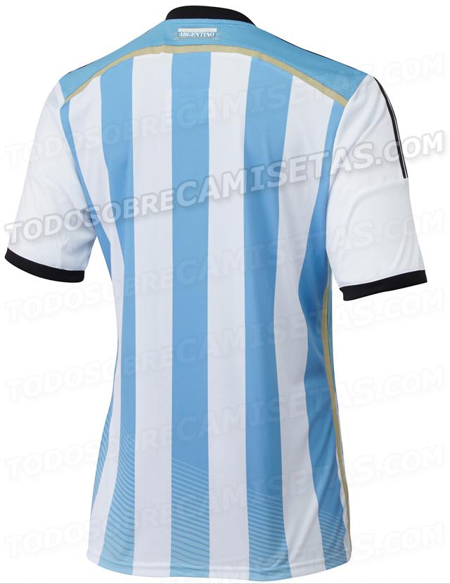 Argentina-2014-adidas-world-cup-home-shirt-5.jpg