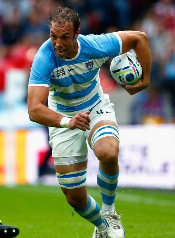 Argentina-2015-NIKE-rugby-world-cup-team-kit.JPG