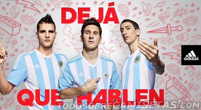 Argentina-2015-adidas-copa-america-new-home-kit-11.jpg