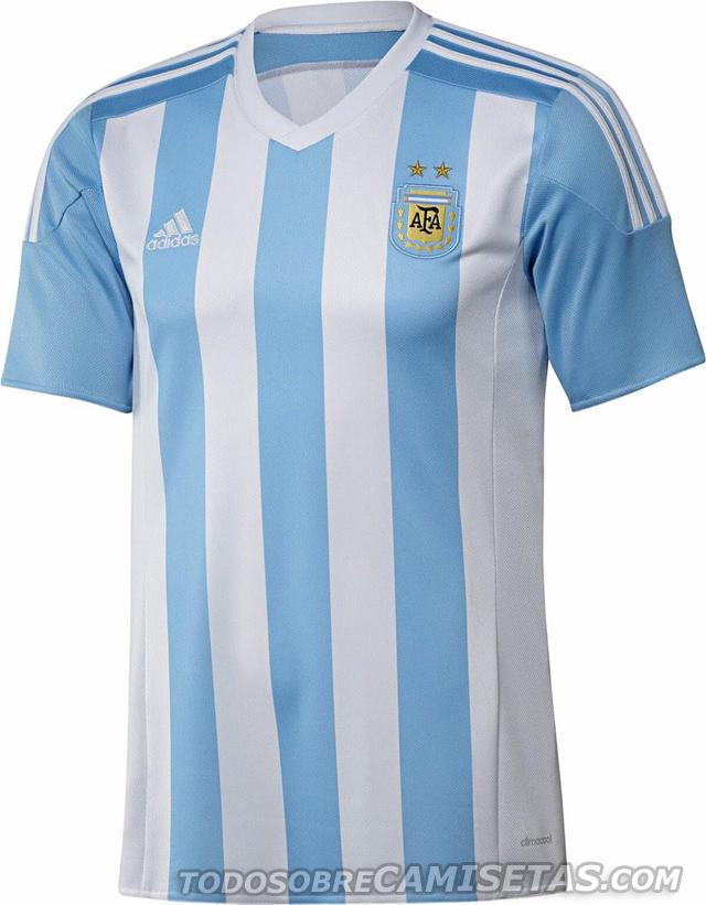 Argentina-2015-adidas-copa-america-new-home-kit-12.jpg