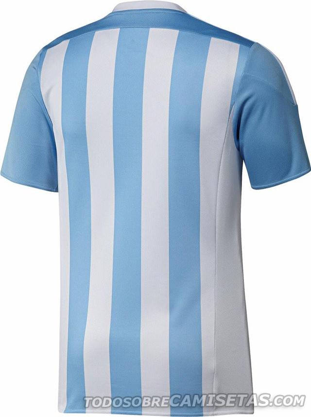 Argentina-2015-adidas-copa-america-new-home-kit-13.jpg