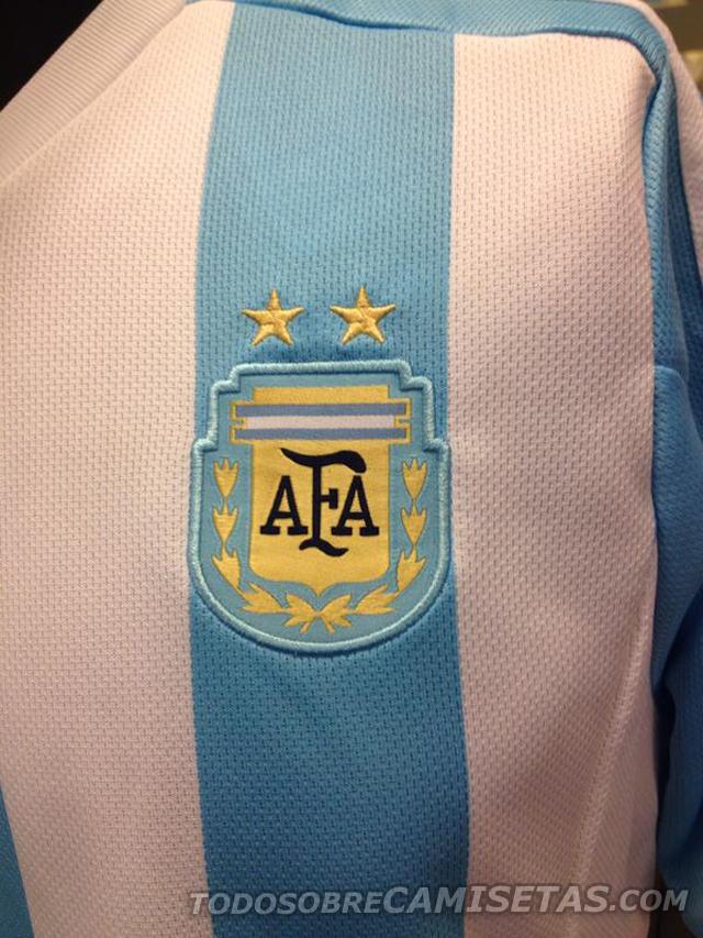Argentina-2015-adidas-copa-america-new-home-kit-16.jpg
