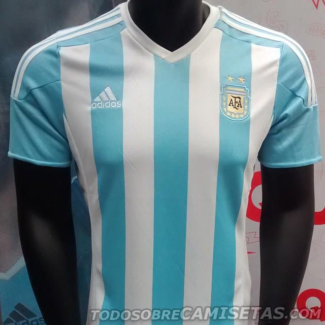 Argentina-2015-adidas-copa-america-new-home-kit-18.jpg