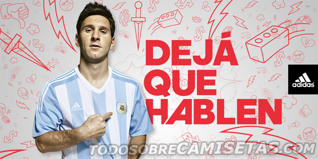 Argentina-2015-adidas-copa-america-new-home-kit-19.jpg