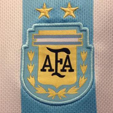 Argentina-2015-adidas-home-index.jpg