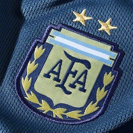Argentina-2015-adidas-new-away-index.jpg
