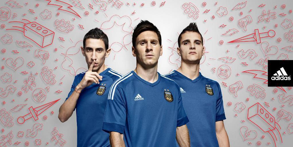 Argentina-2015-adidas-new-away-kit-11.jpg