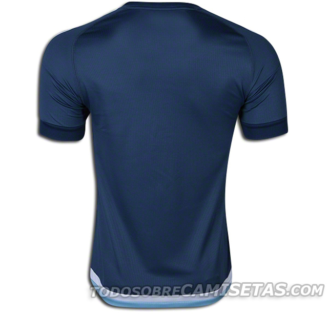 Argentina-2015-adidas-new-away-kit-13.jpg