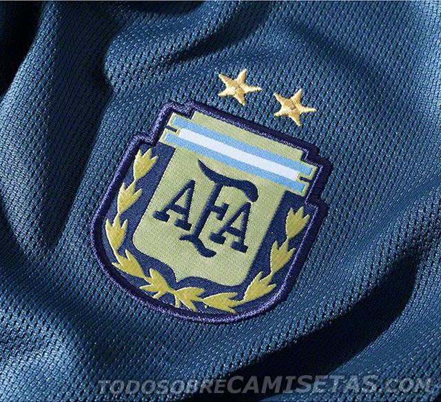 Argentina-2015-adidas-new-away-kit-14.jpg