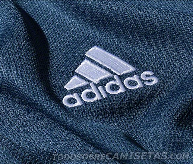 Argentina-2015-adidas-new-away-kit-15.jpg