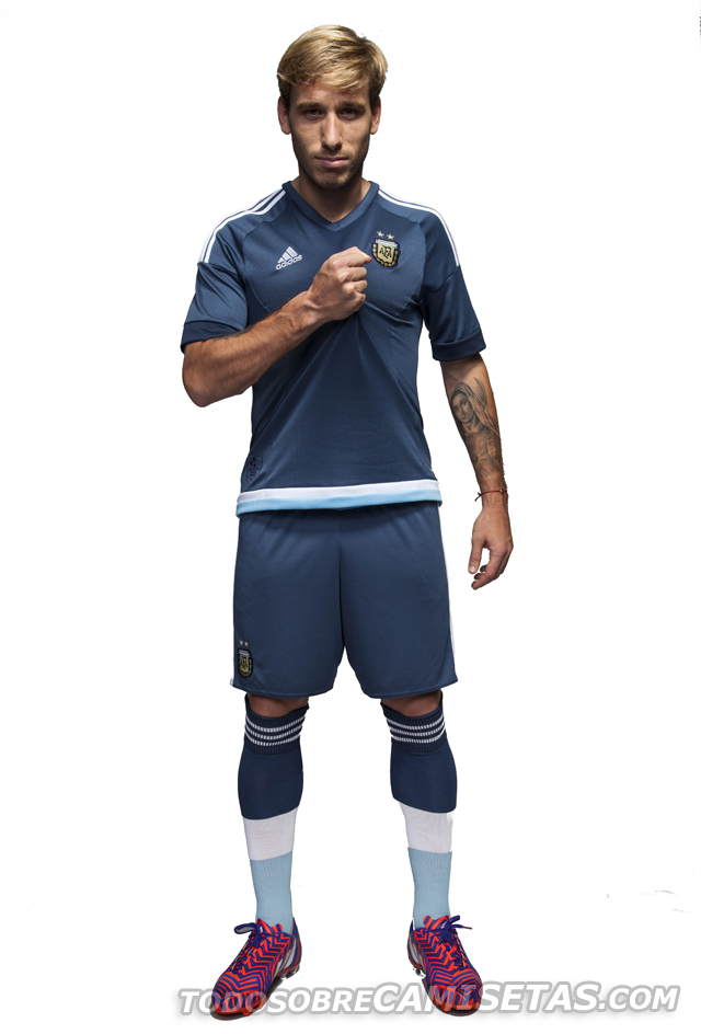 Argentina-2015-adidas-new-away-kit-16.jpg