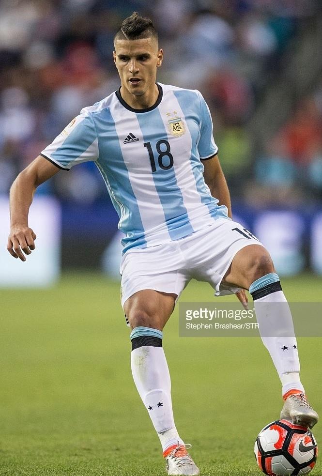 Argentina-2016-adidas-Copa-America-Sentenario-home-kit.jpg