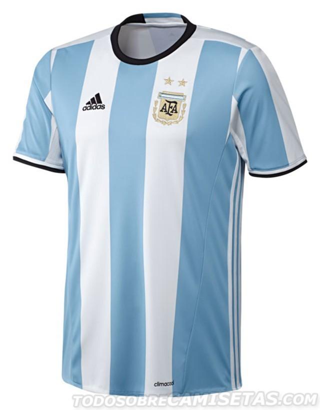 Argentina-2016-adidas-new-home-kit-2.jpg
