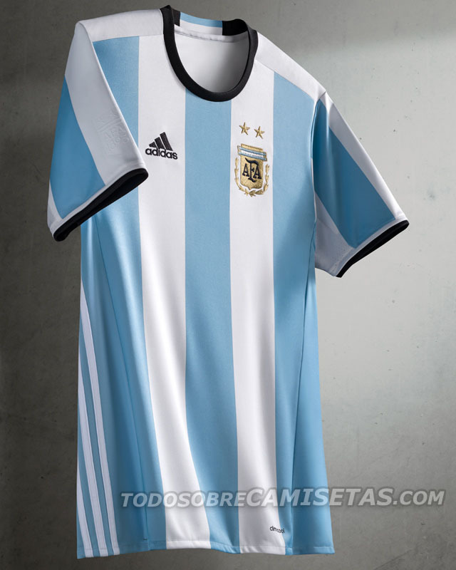 Argentina-2016-adidas-new-home-kit-3.jpg