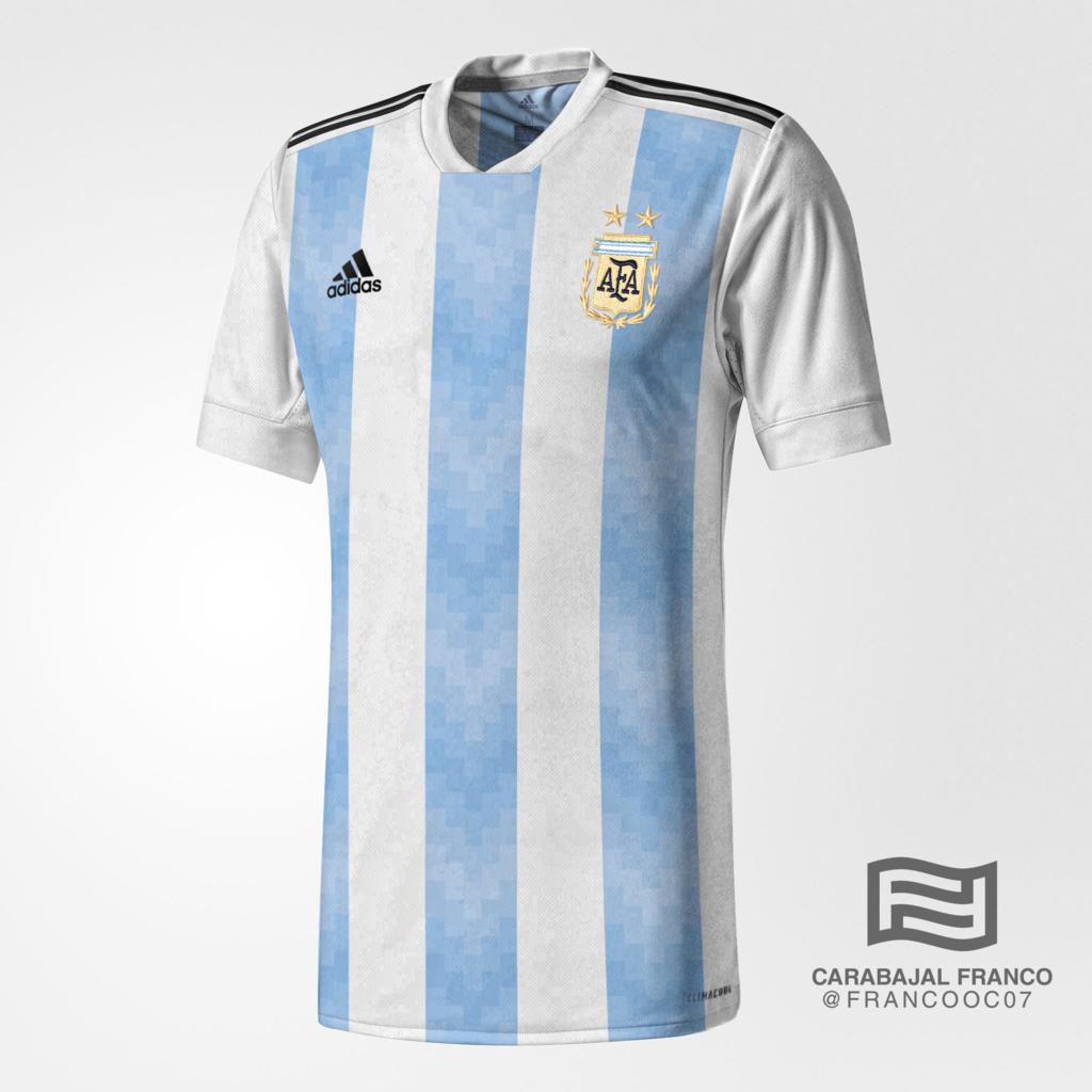 Argentina-2018-adidas-new-home-kit-Leaked-2.jpg