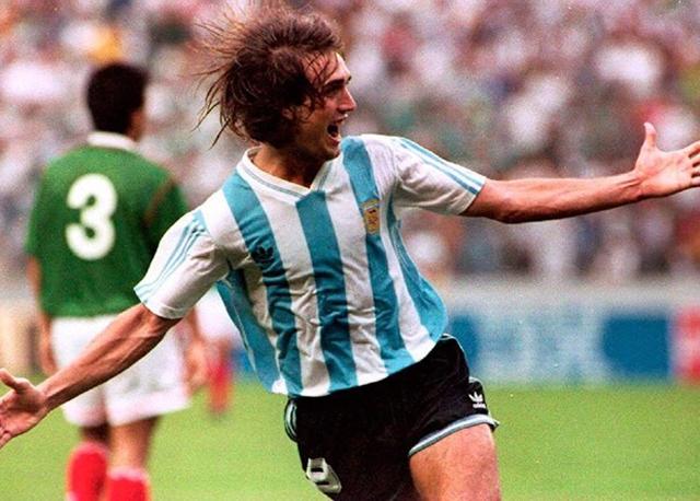 Argentina-2018-adidas-new-home-kit-Leaked-3.jpg
