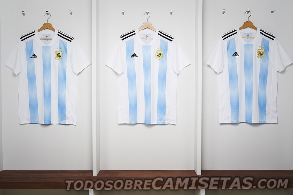 Argentina-2018-adidas-world-cup-new-home-kit-2.jpg