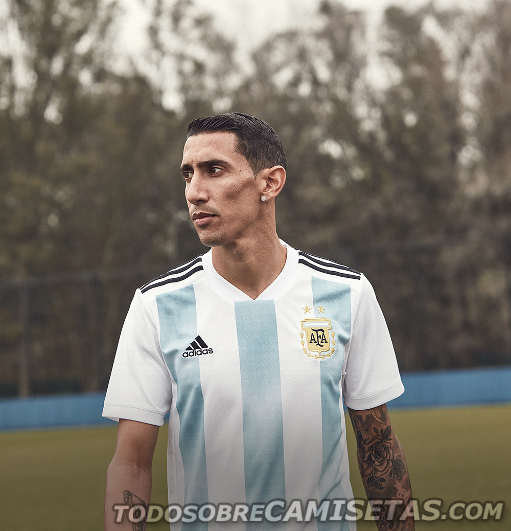 Argentina-2018-adidas-world-cup-new-home-kit-5.jpg