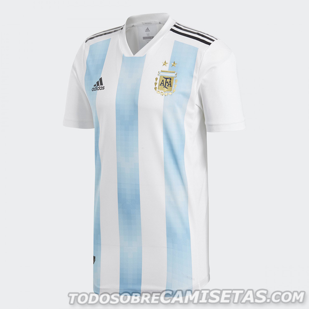 Argentina-2018-adidas-world-cup-new-home-kit-7.jpg