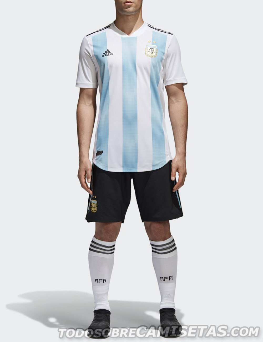 Argentina-2018-adidas-world-cup-new-home-kit-9.jpg