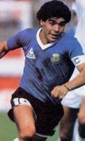 Argentina-86-Le coq-away.JPG