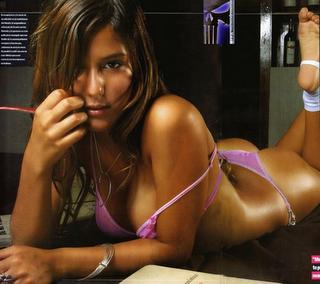 Argentina-Luli Fernandez-1.JPG