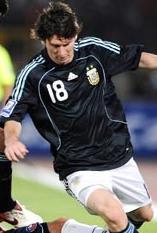 Argentina-away-adidas08.JPG