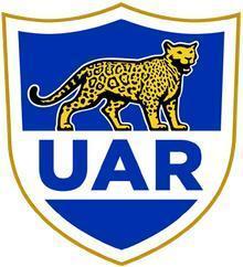 Argentina-rugby-logo.JPG