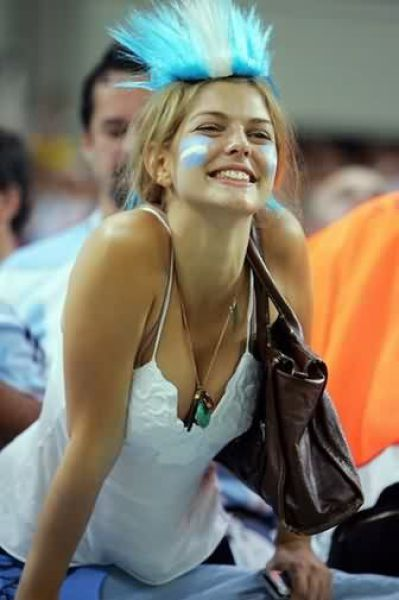 Argentina-supporter-2.jpg