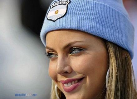 Argentina-supporter-4.jpg