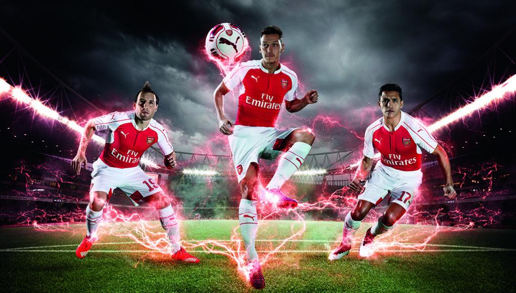 Arsenal-15-16-PUMA-new-first-kit-1.jpg