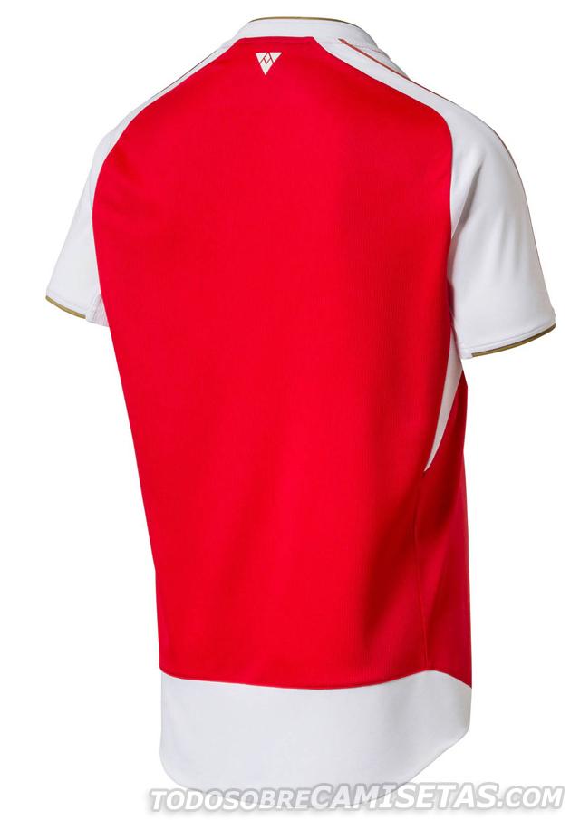 Arsenal-15-16-PUMA-new-first-kit-4.jpg