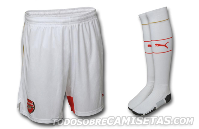 Arsenal-15-16-PUMA-new-first-kit-5.jpg