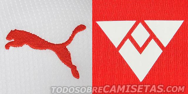 Arsenal-15-16-PUMA-new-first-kit-7.jpg