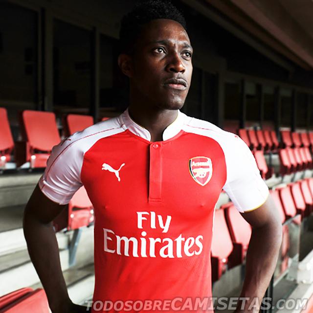 Arsenal-15-16-PUMA-new-first-kit-9.jpg