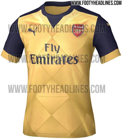 Arsenal-15-16-PUMA-new-second-kit-1.jpg