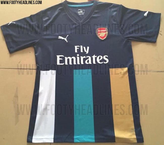Arsenal-15-16-PUMA-new-third-kit-1.jpg