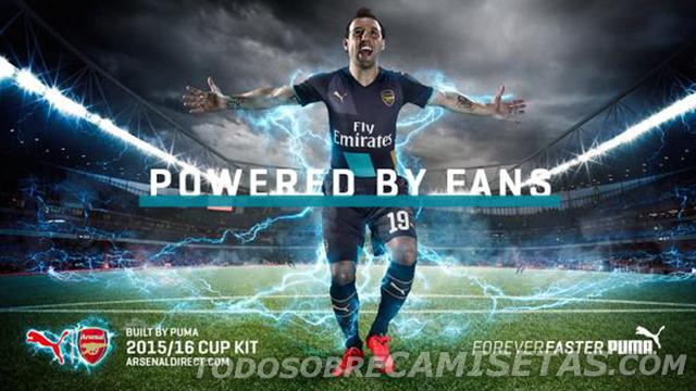 Arsenal-15-16-PUMA-new-third-kit-2.jpg