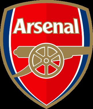 Arsenal-FC-logo.png