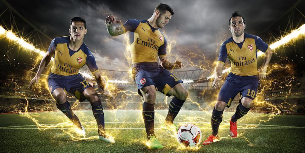 Arsenal-PUMA-15-16-new-away-kit-21.JPG