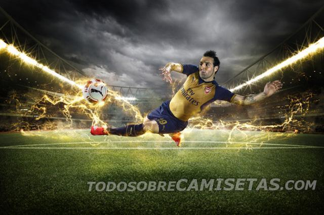 Arsenal-PUMA-15-16-new-away-kit-22.JPG