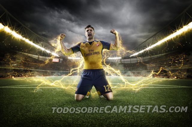 Arsenal-PUMA-15-16-new-away-kit-23.JPG