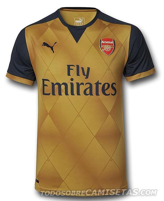 Arsenal-PUMA-15-16-new-away-kit-24.JPG