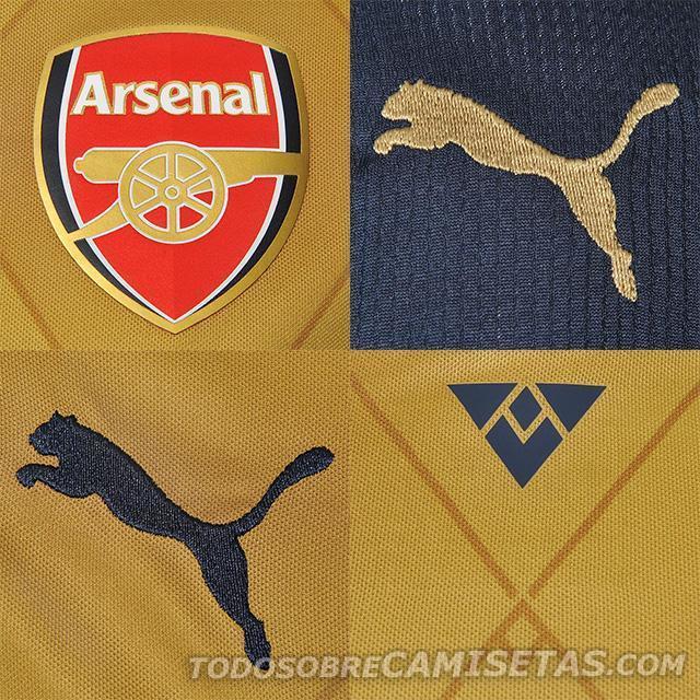 Arsenal-PUMA-15-16-new-away-kit-26.JPG
